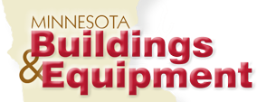 Minnesota Buildings and Equipment